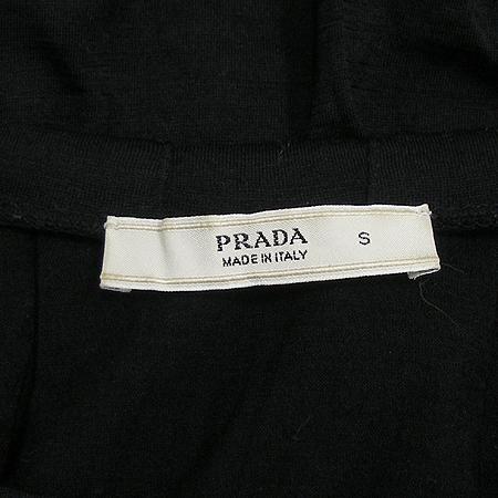 Prada(프라다) 원피스 이미지4 - 고이비토 중고명품