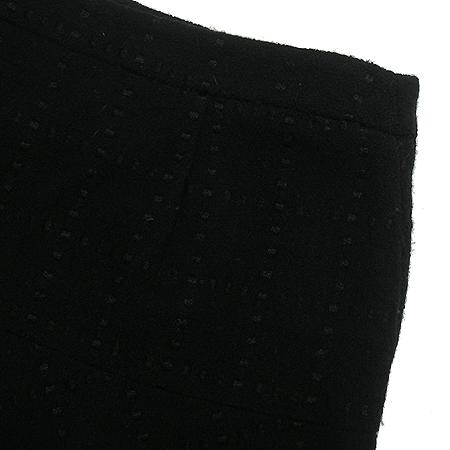 MOJOSPHINE(모조스핀) 스커트 [대구반월당본점] 이미지3 - 고이비토 중고명품