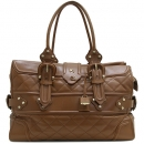버버리 프로섬 가방