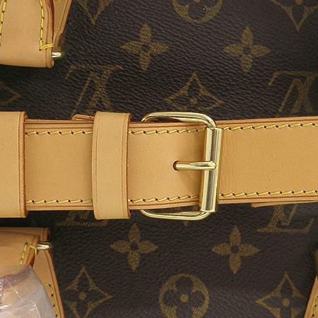 Louis Vuitton(루이비통) M41139 모노그램 캔버스 크루져 40 토트백