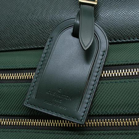 Louis Vuitton(루이비통) M30704 타이가 래더 슈트 케이스