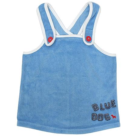 BLUEDOG(블루독) 아동용 나시티
