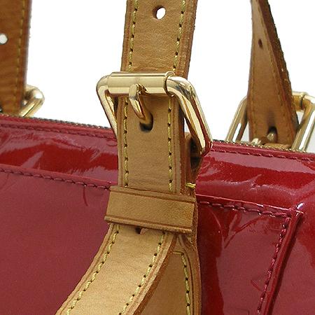 Louis Vuitton(���̺���) M93507 ���� ������ ��ٹ��� ������ �����