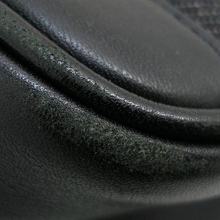 Gucci(구찌) 92820 3색 패브릭 파우치