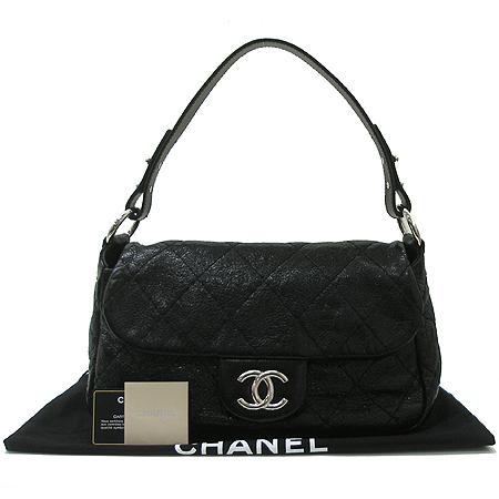 Chanel(����) ��Ż COCO �ΰ� �? ���� ���� �����