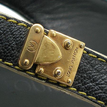 Louis Vuitton(루이비통) 징 장식 여성용 구두