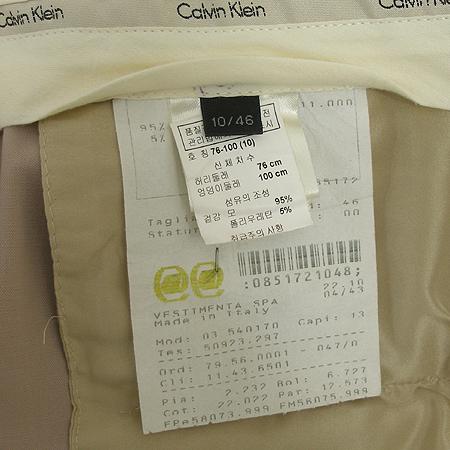 Calvin Klein(캘빈클라인) 정장