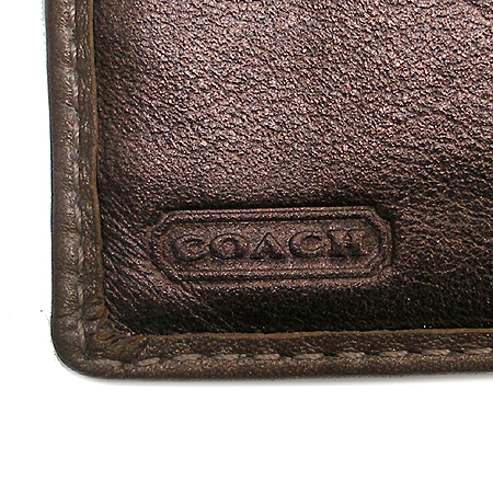 Coach(��ġ) �ñ״�ó ������