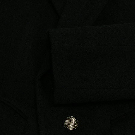 ANACAPRI(아나카프리) 자켓 (브로치 Set) [부산센텀본점] 이미지4 - 고이비토 중고명품