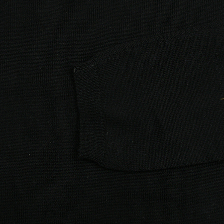 Jilsander(질샌더) 폴라 니트