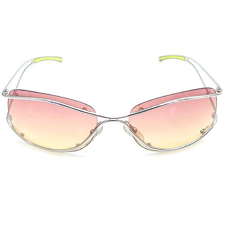 Dior(크리스챤디올) 선글라스