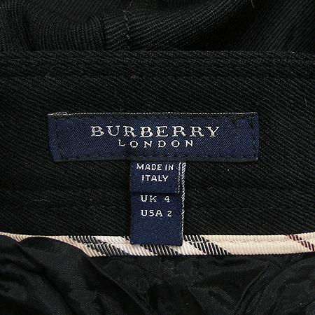 Burberry(버버리) 바지 [부산센텀본점] 이미지4 - 고이비토 중고명품