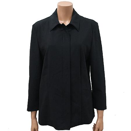 Calvin Klein(캘빈클라인) 자켓
