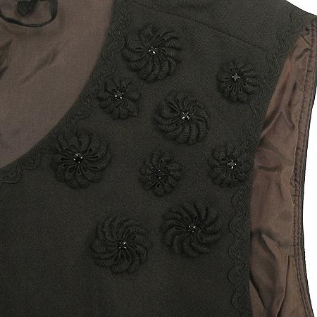 Moschino(모스키노) 나시 [강남본점] 이미지3 - 고이비토 중고명품