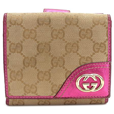 Gucci(����) 181594 GG�ΰ� ������