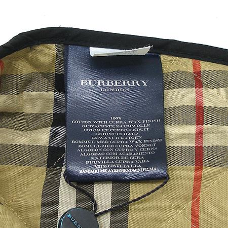 Burberry(버버리) 강아지 옷