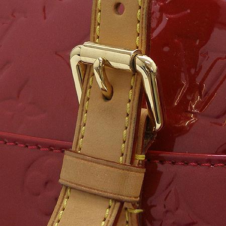 Louis Vuitton(���̺���) M93513 ���� ������ ��ٹ��� ���� ����̺� ��Ʈ��
