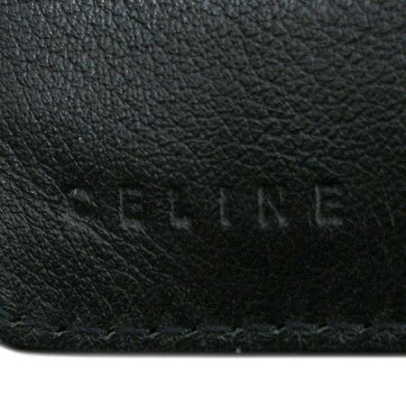 Celine(������) ���̺� ���� ���� �ΰ� ������