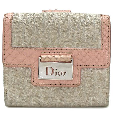 Dior(ũ����î���) ��ũ �÷� ���� �ΰ� ��� ������