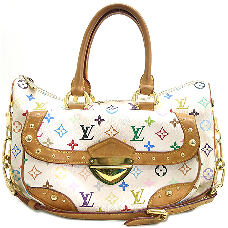 Louis Vuitton(���̺���) M40125 ���׷� ��Ƽ ȭ��Ʈ ��Ÿ 2WAY[��õ��]