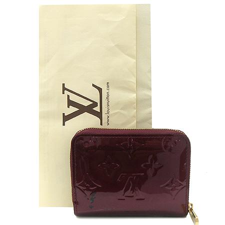 Louis Vuitton(���̺���) M91534 ���� ������ ����� ����Ʈ ���������۽� ī�嵿�� ���� [�?����]