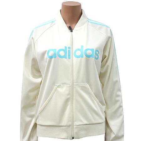 Adidas(아디다스) 져지