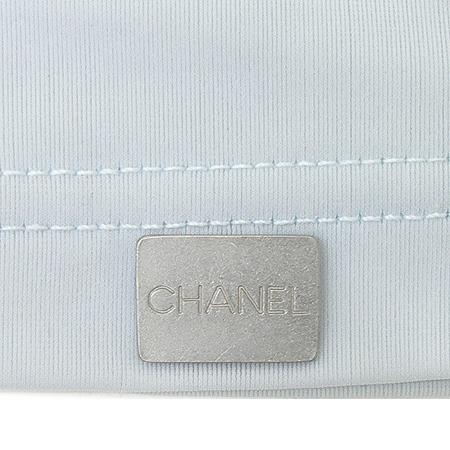 Chanel(����) �μҸ� ���콺