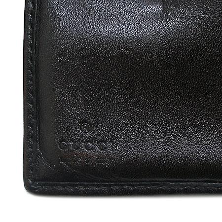 Gucci(����) 106618 GG �ΰ� �ڰ��� ������