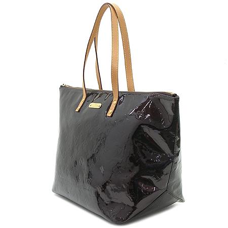Louis Vuitton(루이비통) M93589 모노그램 베르니 아마랑뜨 벨레뷰 GM 숄더백 [부산본점]