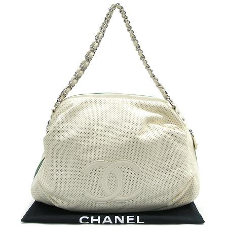 Chanel(����) ����Ų ���� ���� ���� ü�� ���� �����
