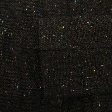 NICECLAUP(나이스클랍) 코트[인천점] 이미지3 - 고이비토 중고명품