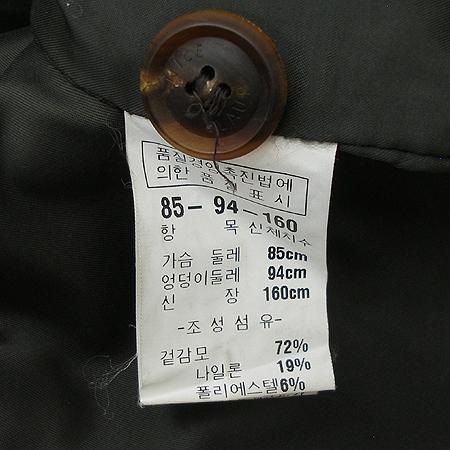 NICECLAUP(나이스클랍) 코트