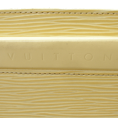Louis Vuitton(루이비통) M6245A 에삐 산트로페 숄더백