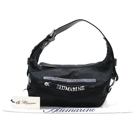 Blumarine(��縶��) C573002 GA5730 �? �к긯 �̴ϼ� ť����� ��� �� ��Ʈ��