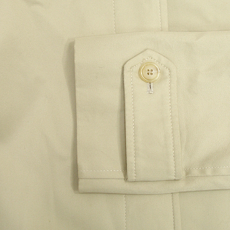 ENC(이엔씨) 코트[인천점]