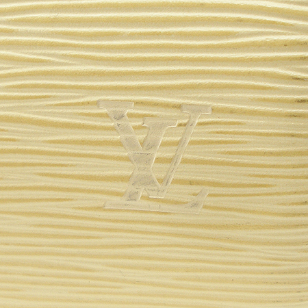 Louis Vuitton(루이비통) M5222A 에삐 스푸로 토트백 이미지3 - 고이비토 중고명품