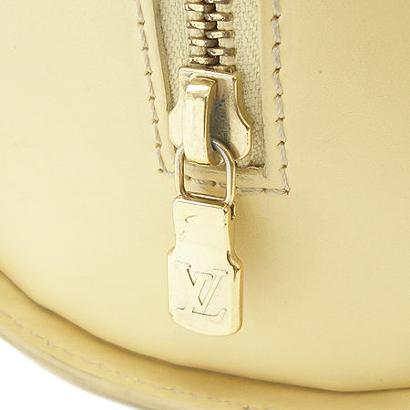 Louis Vuitton(루이비통) M5222A 에삐 스푸로 토트백 이미지4 - 고이비토 중고명품