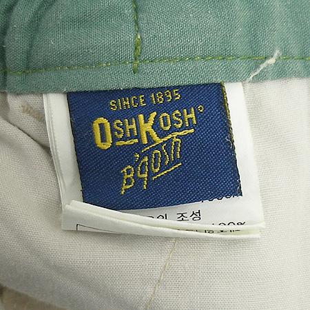 OSHKOSH(오시코시) 아동 바지 [대구반월당본점] 이미지4 - 고이비토 중고명품