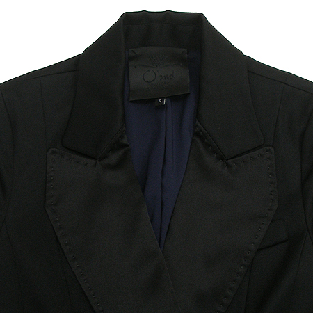 O'2nd(오즈세컨) 자켓
