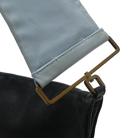 Prada(프라다) 램스킨 숄더백 이미지3 - 고이비토 중고명품