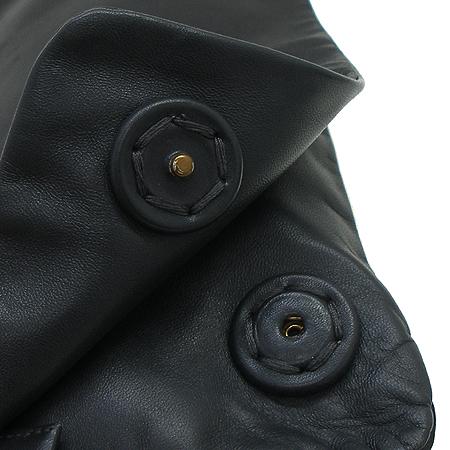 Prada(프라다) 램스킨 숄더백 이미지4 - 고이비토 중고명품