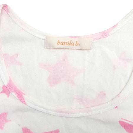 BANILA B(바닐라비) 나시