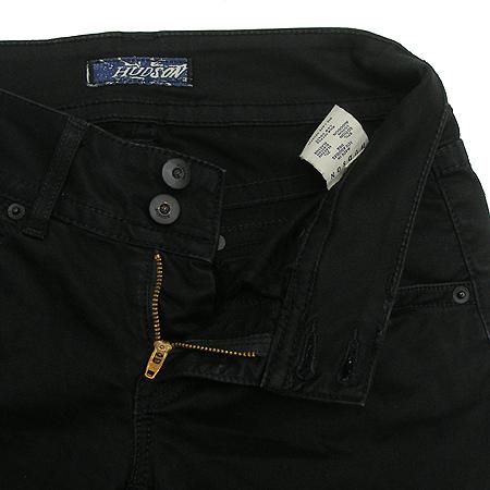 Premium Jeans(프리미엄진) HUDSON(허드슨) 면바지