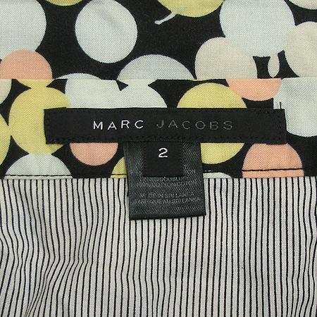 Marc Jacobs(마크제이콥스) 스커트