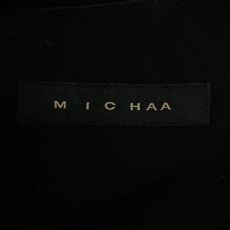 MICHAA(�̻�) �μҸ� ���콺 (100% ��ũ)