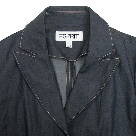 Esprit(에스프리) 자켓
