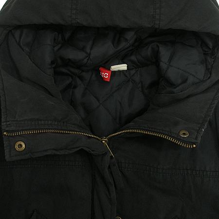 H&M(에이치엔앰) 후드 점퍼