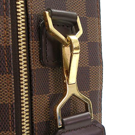 Louis Vuitton(루이비통) N53355 다미에 캔버스 사바나 노트북 케이스 2WAY