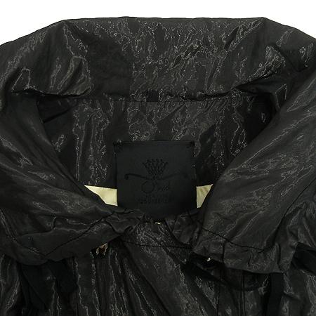 O'2nd(오즈세컨) 자켓 [강남본점] 이미지2 - 고이비토 중고명품