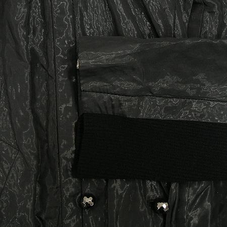 O'2nd(오즈세컨) 자켓 [강남본점] 이미지3 - 고이비토 중고명품